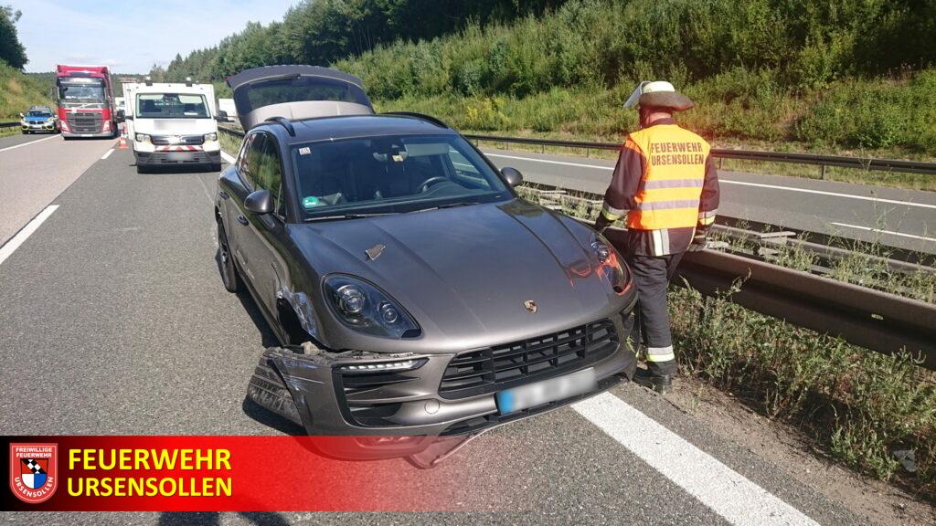 #THL 1 #klein #Verkehrslenkung